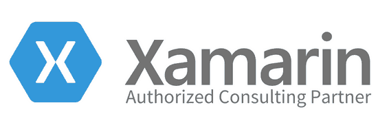 Xamarin Raises $54 Million in Funding For Its Mobile Application Development Tools