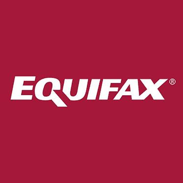 Equifax PKI Design