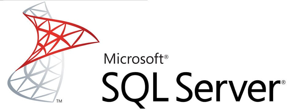 SQL Server: To Compress or Not to Compress, That Is the Question