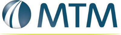 Medical Transportation Management Logo