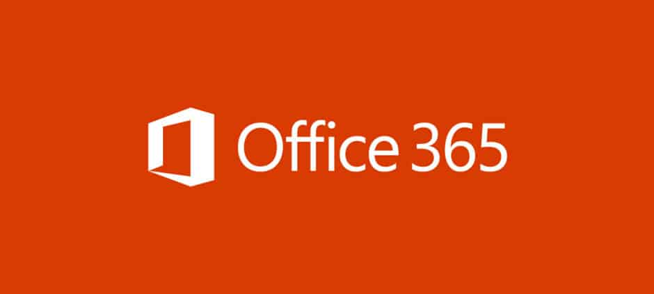 MS Office 365 – It May Be Time To Look