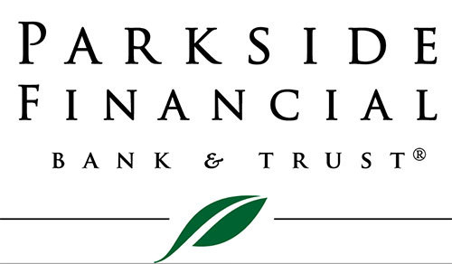Parkside Financial