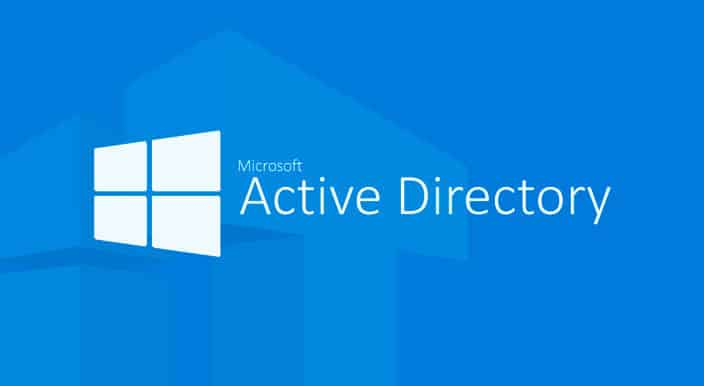 Don't Be The Next Target | Protect your Active Directory