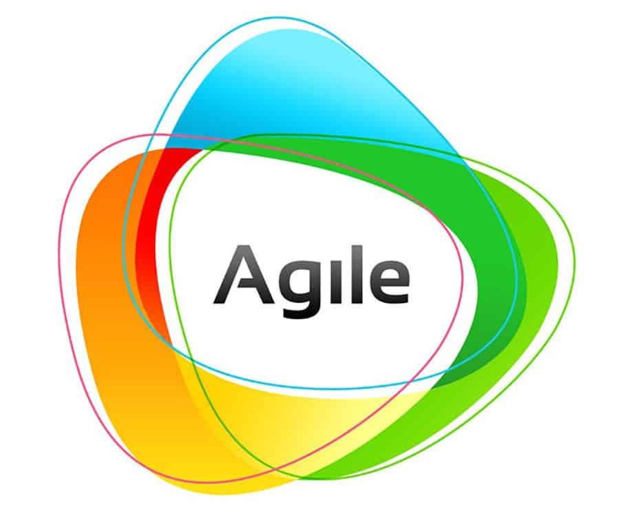 Being Agile is More Important Than Being Perfect
