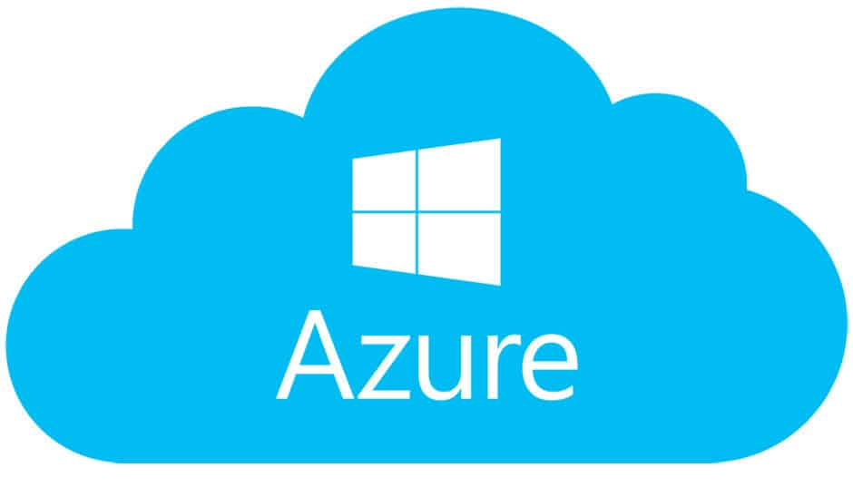 Leveraging Azure for Disaster Recovery & Cold Storage
