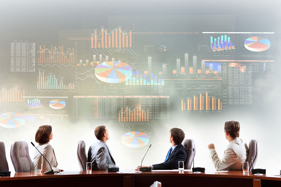 Actionable Business Intelligence Is Not A Million Dollar Project
