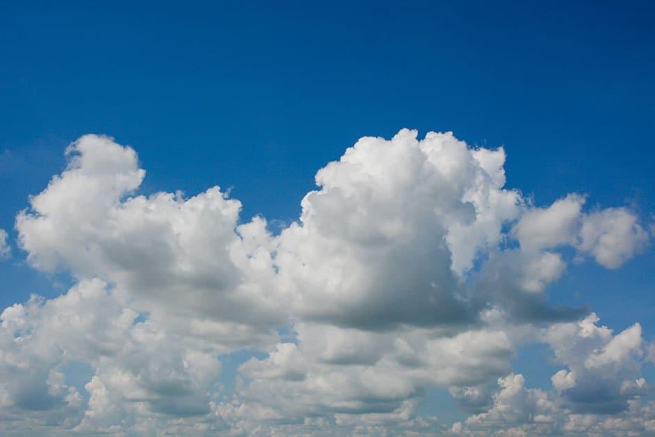 Cloud-Native Applications