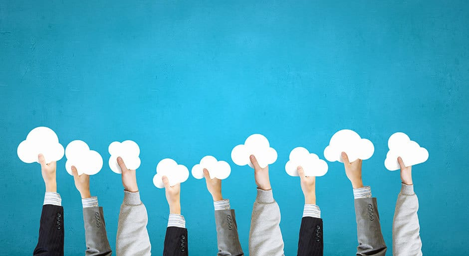 Will A Hybrid Cloud Solution Save You Money?