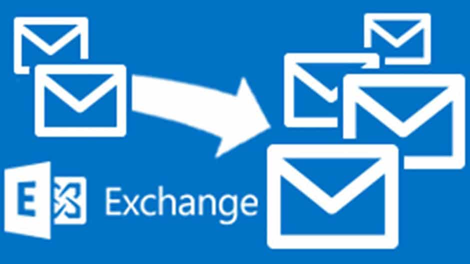 Exchange 2013 | What's New Client Access Server
