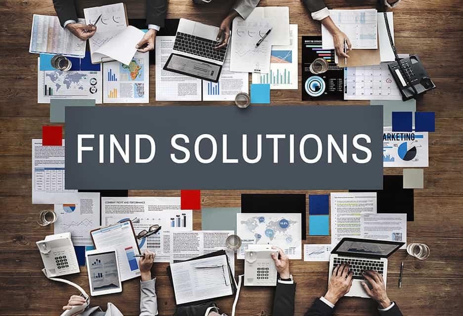 Microsoft Enterprise Mobility Suite | Secure | Productive
