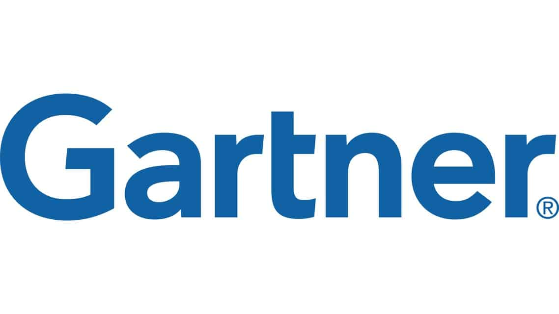 Gartner Calls Microsoft a Leader in Database Management