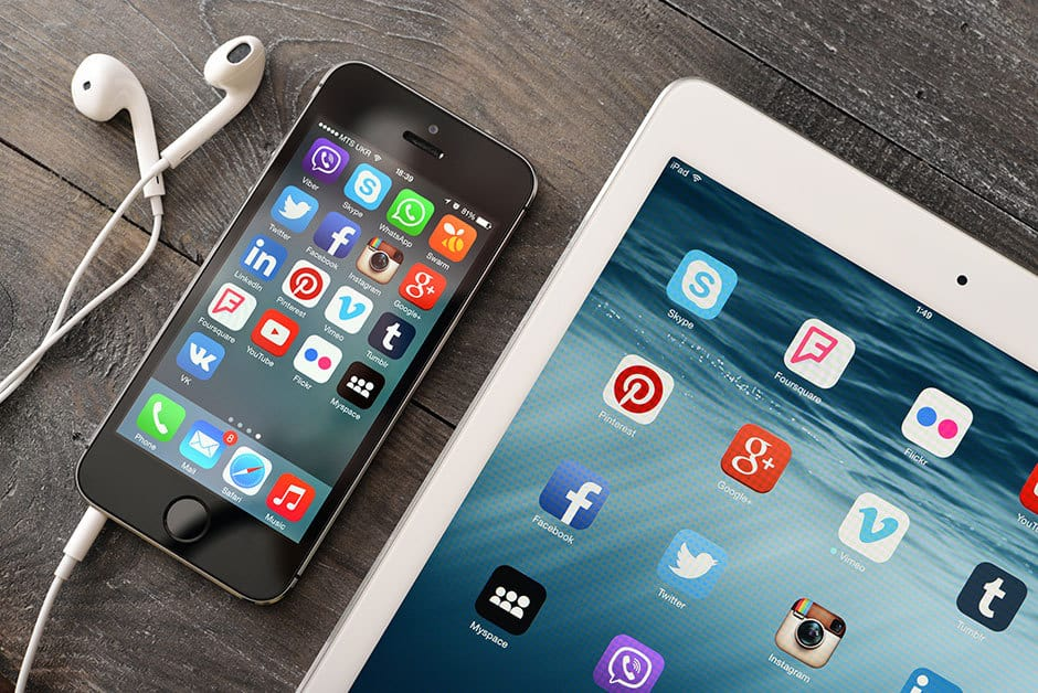 Mobile Commerce Revenue Increases Over Digital