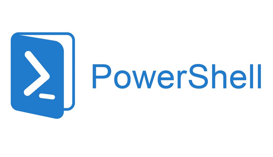 Using PowerShell To Get All The Users From SharePoint's User Profile Service