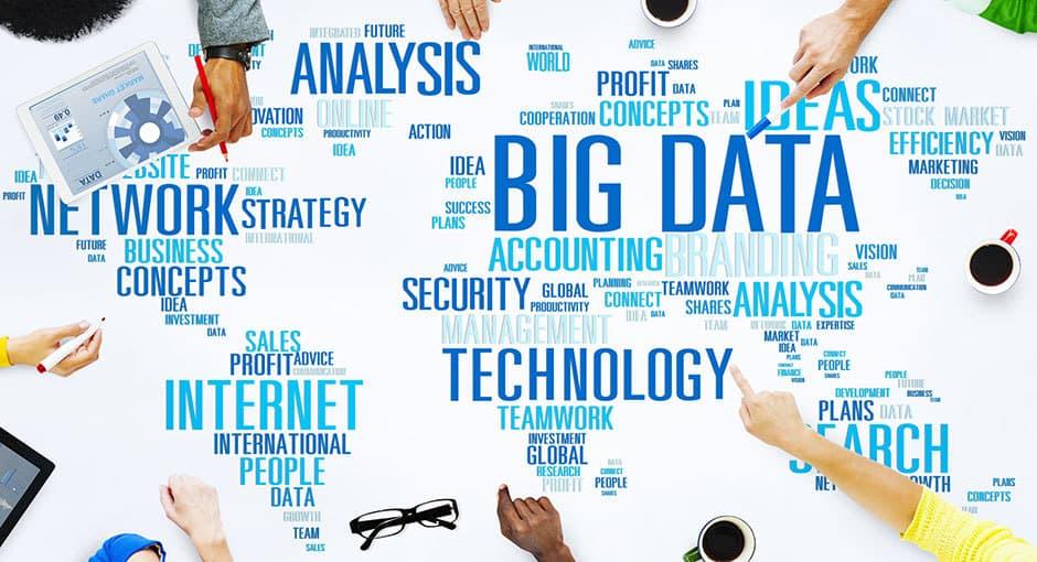 3 Ways to Win Customer Loyalty With Predictive Data Analytics
