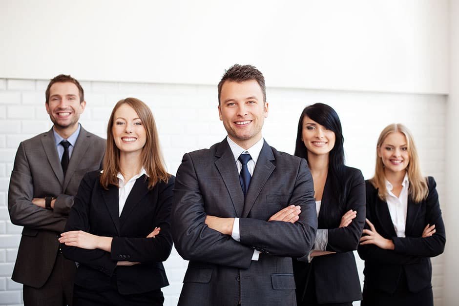 Managing the Sales Prevention Department