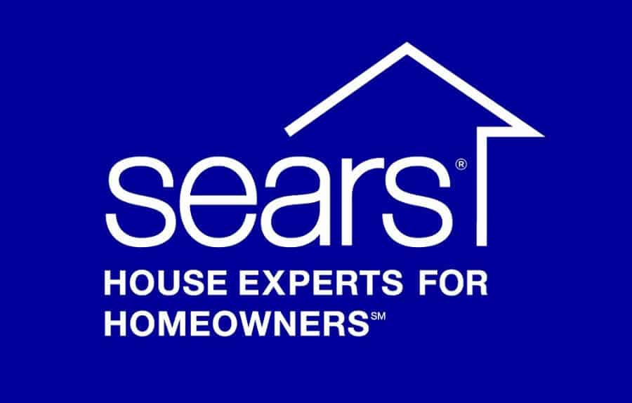 Sears Takes Giant Technology Leap, Launches Connected Solutions Shops