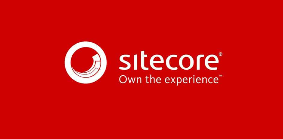Oakwood Systems Group Partners with Sitecore