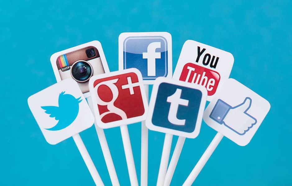 Social Media Metrics That Really Matter