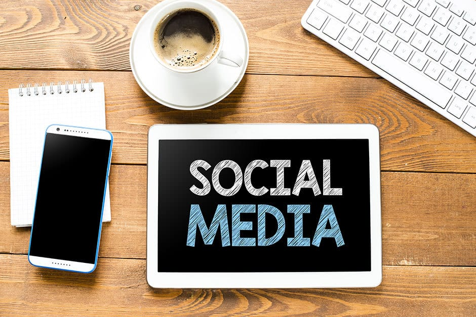 Reduce the Cost of Social Media Marketing