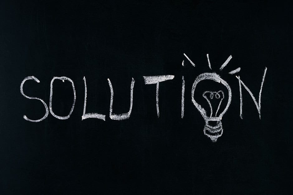 Increase Your Efficiency and Reduce Possible Errors with Application Development Solutions