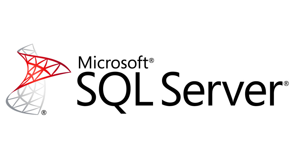 Best Practices for SQL Server in Azure