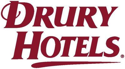 Drury Hotel