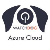 managed services - azure cloud