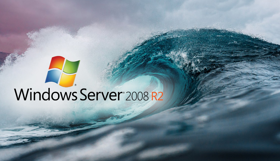 windows server 2008 r2 png