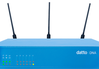 Datto Networking Appliance