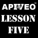 APIVEO-Lesson-Five-thumbnail