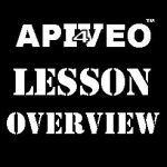 Lesson-Overview-Thumbnail
