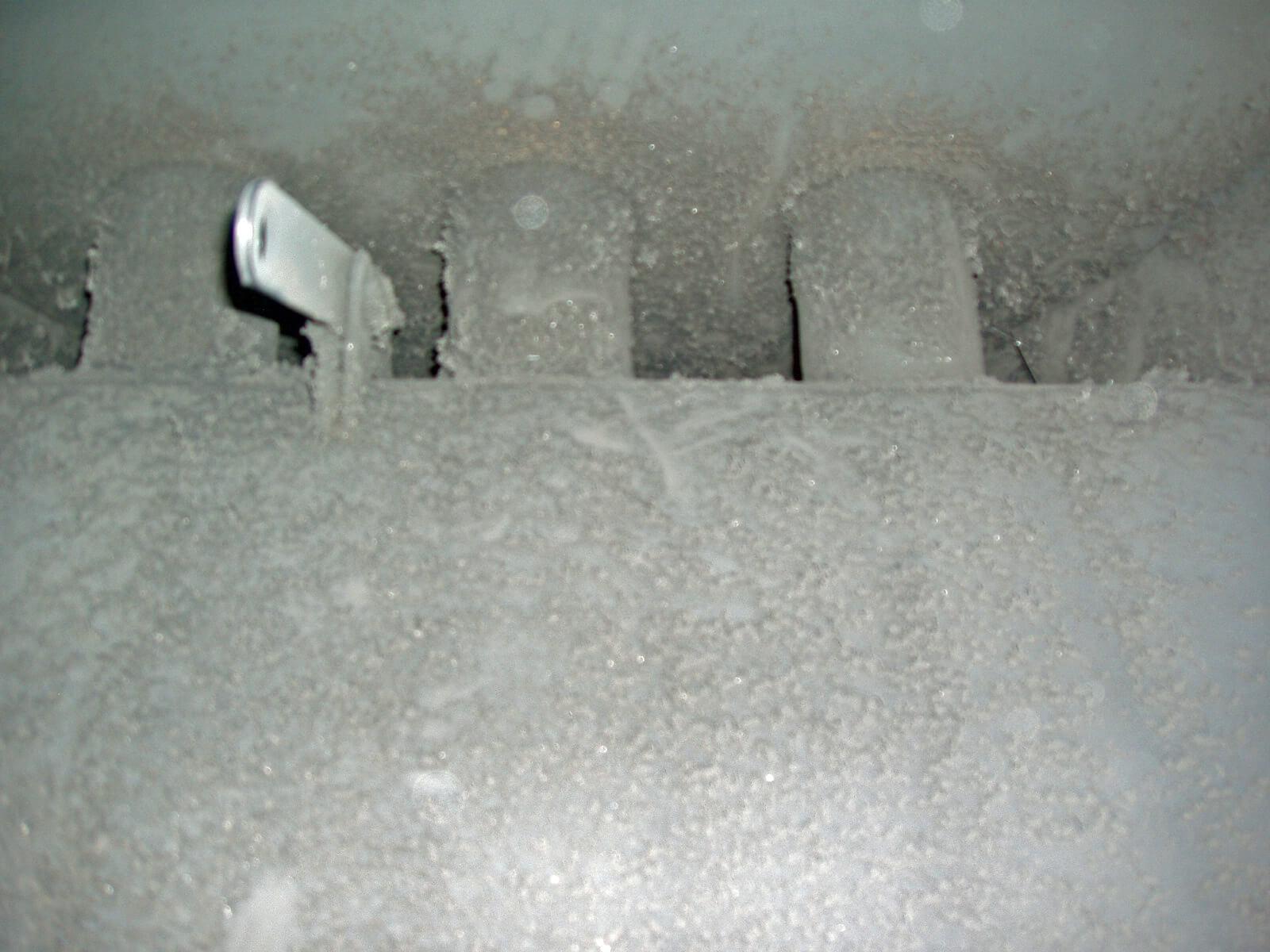 heatelator fireplace tubes
