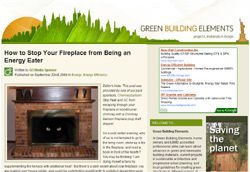 GreenBuildingElements.com