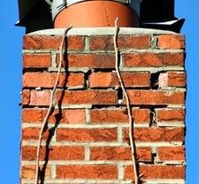 bad brick