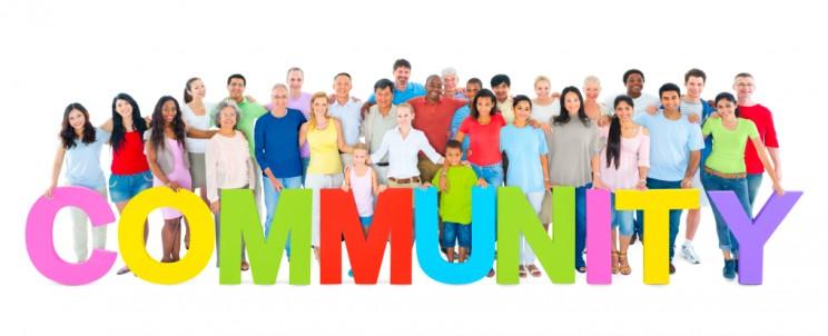 community-744x302