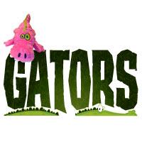 GoDog Gators