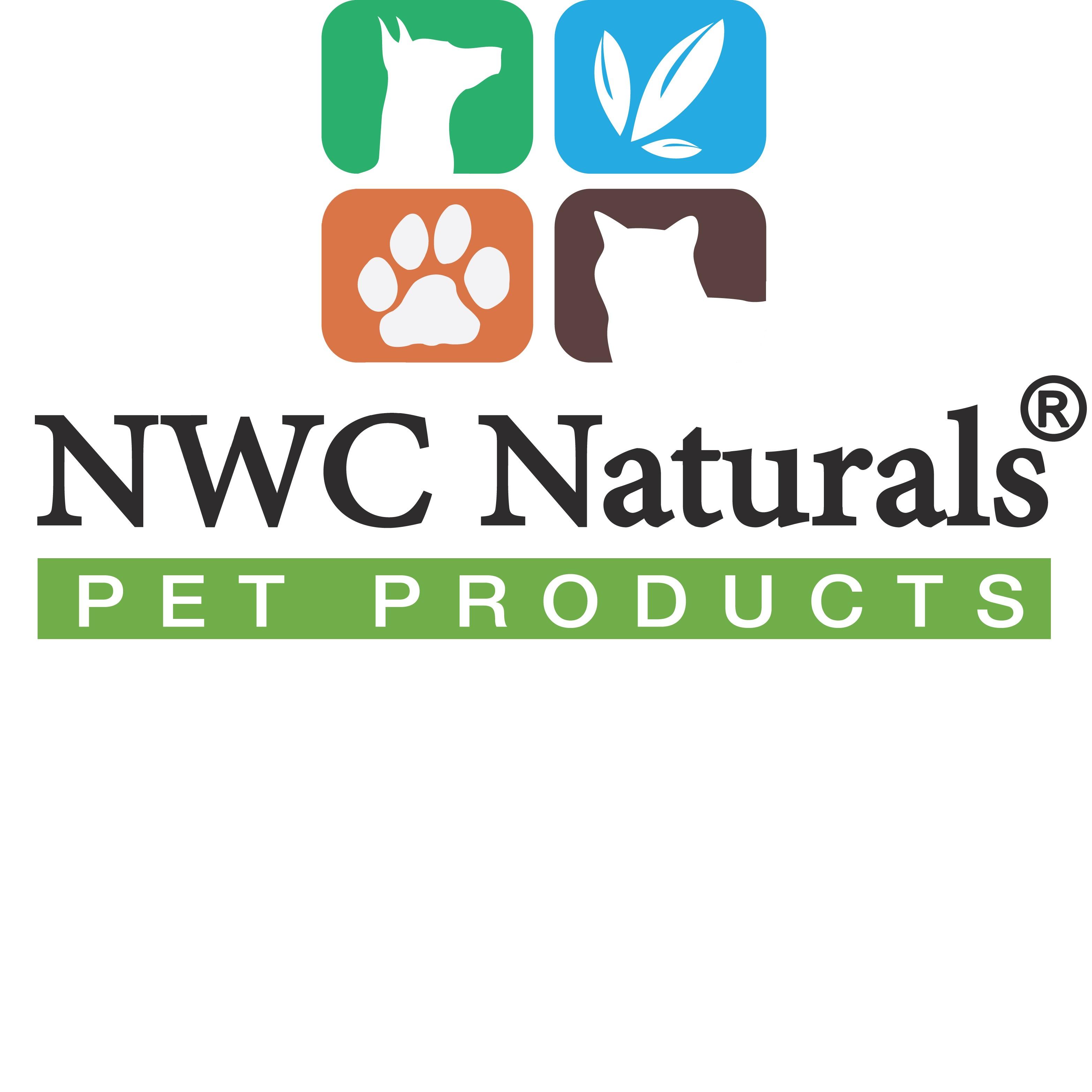 NWC Naturals (Total Zymes & Biotics)