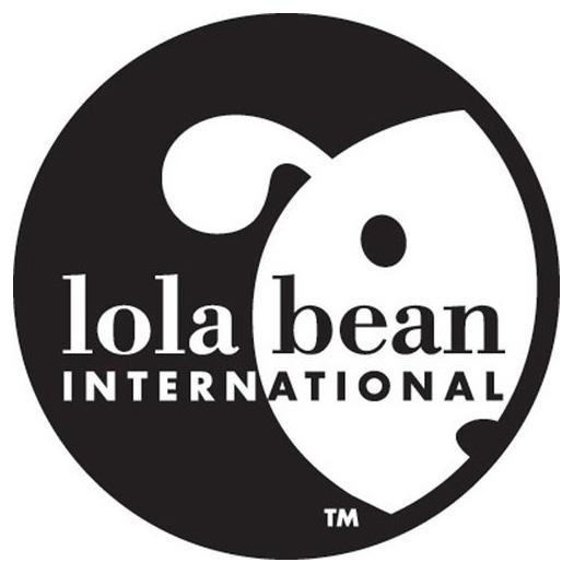 Lola Bean International