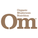 Organic Mushroom Nutrition (Human Labeled Product)