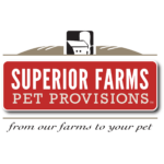 Superior Farms Pet Provisions