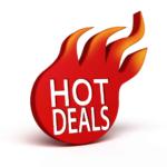 ISOs & Bundled Deals