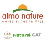 Almo Nature Natural Cat