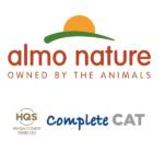 Almo Nature Complete Cat