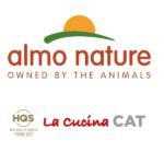 Almo Nature La Cucina Cat