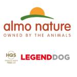 Almo Nature Legend Dog