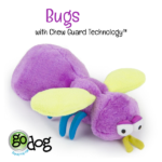 GoDog Bugs