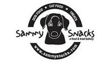Sammy Snacks
