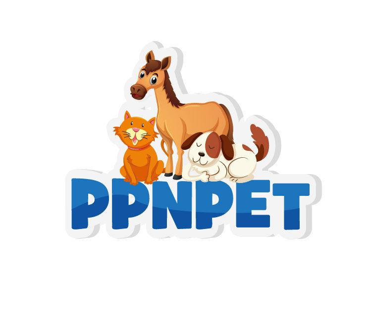 PPNPET LLC