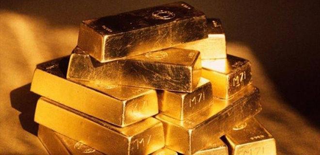 Asaltan vehículos con barras de oro y plata en Sonora – No Pasa ...