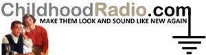 ChildhoodRadio